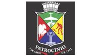 Prefeitura Municipal de Patrocínio